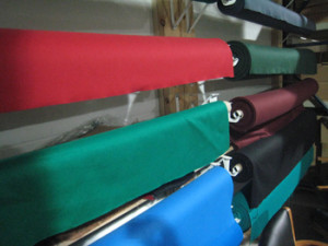 Sandy Springs pool table movers pool table cloth colors