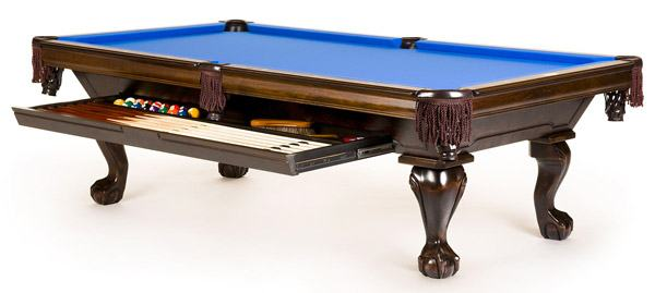 Pool table services and movers and service in Sandy Springs Georgia